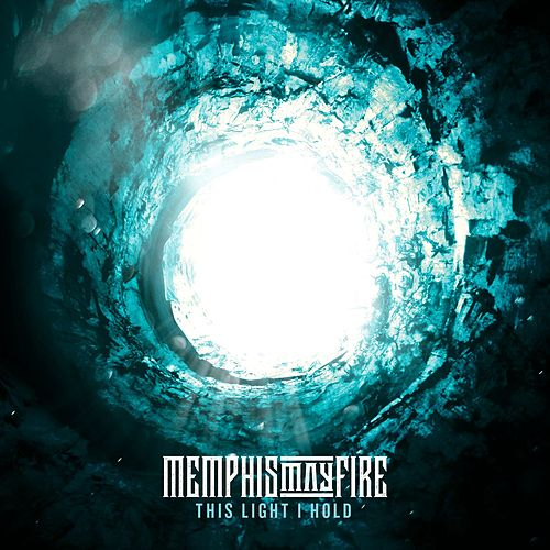 Carry On by Memphis May Fire