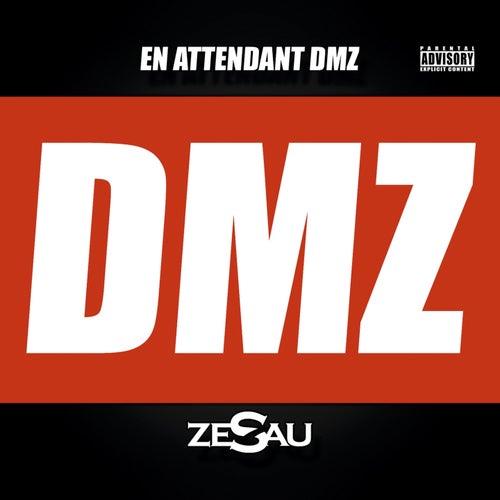En attendant DMZ de Zesau