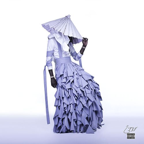 No, My Name is JEFFERY von Young Thug