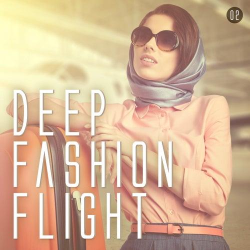 Deep Fashion Flight, Vol. 2 de Various Artists