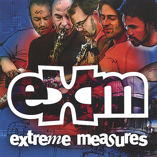 Exm by Extreme Measures