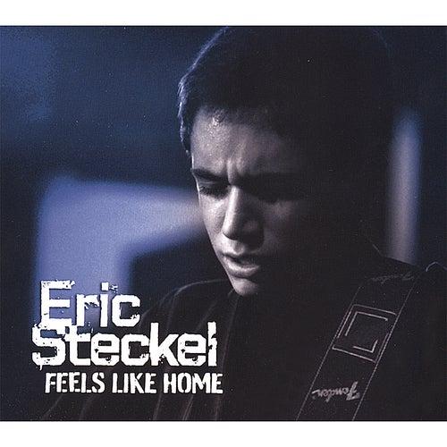 Feels Like Home de Eric Steckel