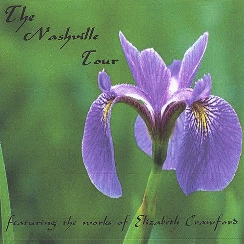 The Nashville Tour by Elizabeth Crawford