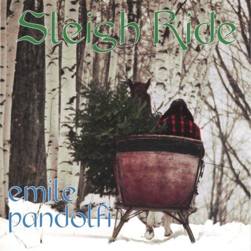 Sleigh Ride de Emile Pandolfi