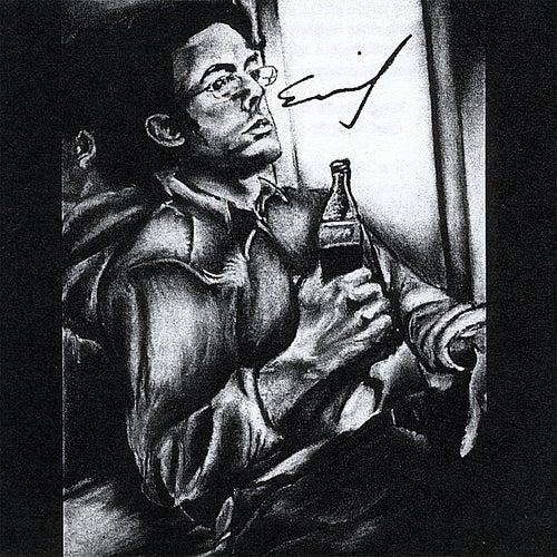 Sketches von Emil