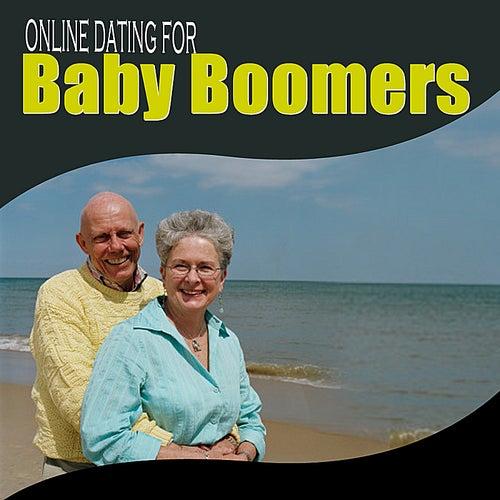 Babyboomer-Dating-Tipps