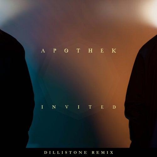 Invited (Dillistone Remix) von Apothek