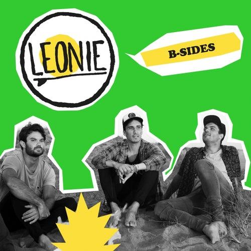 B-sides by Leonie