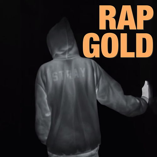 Rap Gold by Various Artists
