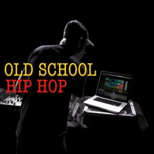 Old School Beats de Various Artists