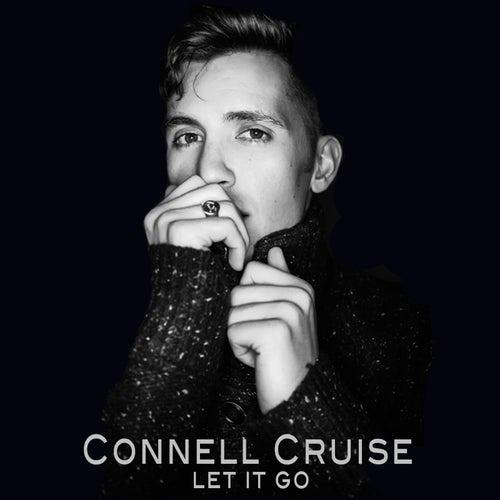 Let It Go de Connell Cruise
