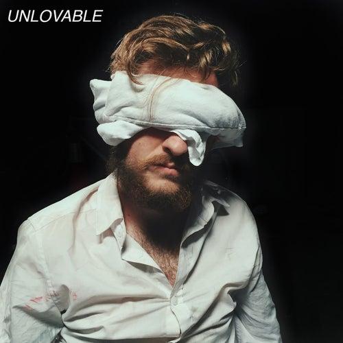 Unlovable de Dead Broke
