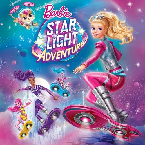Das Sternenlicht Abenteuer