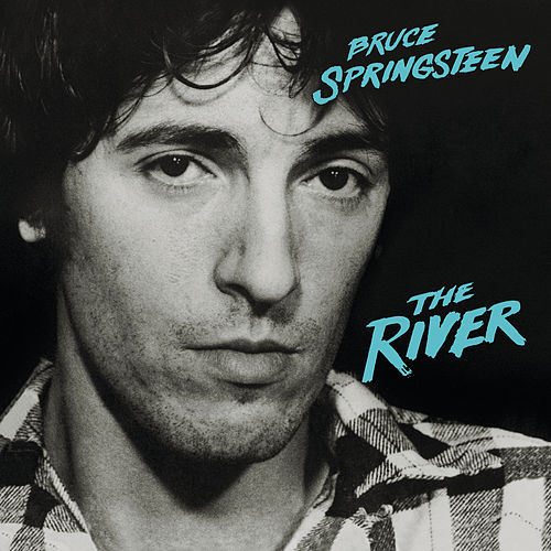 The River de Bruce Springsteen