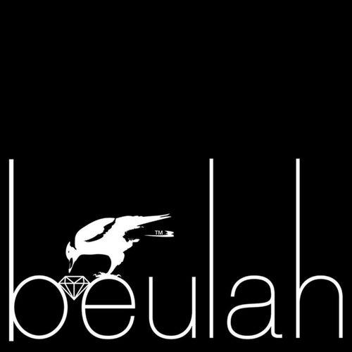 Superluminal by Beulah