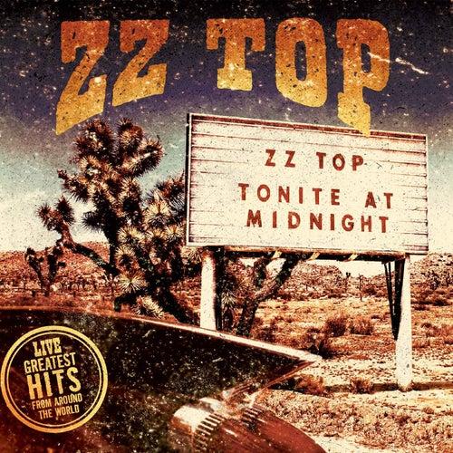 Tush (Live from Chicago) von ZZ Top