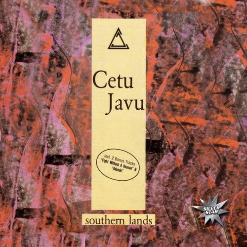 Southern Lands de Cetu Javu