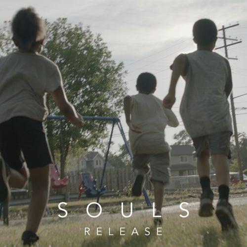 Release von Souls