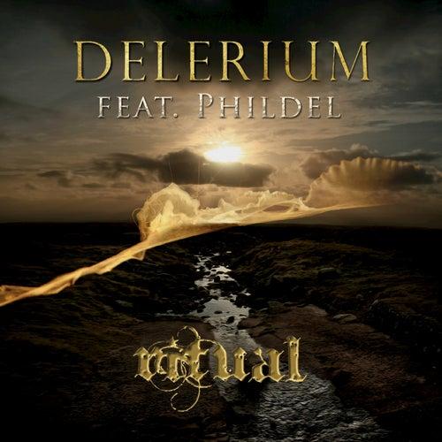 Ritual de Delerium