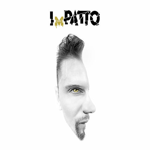 Impatto de Various Artists
