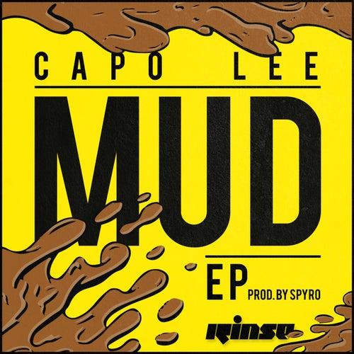 Mud de Capo Lee