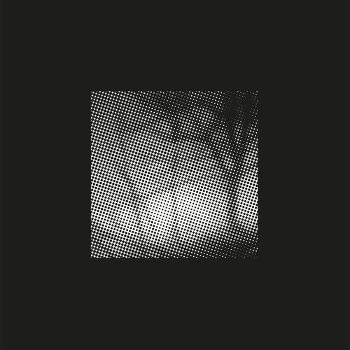 Stille by Tua