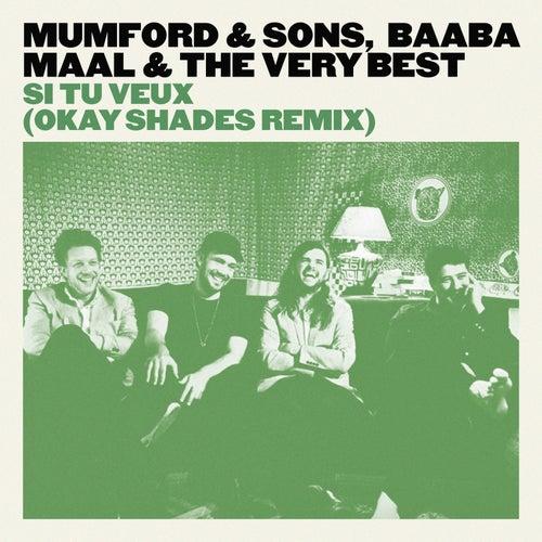 Si Tu Veux by Mumford & Sons