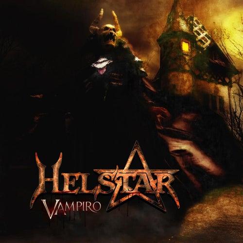Vampiro by Helstar