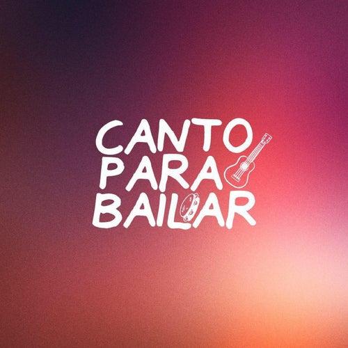 Corazon Apretado von Canto Para Bailar