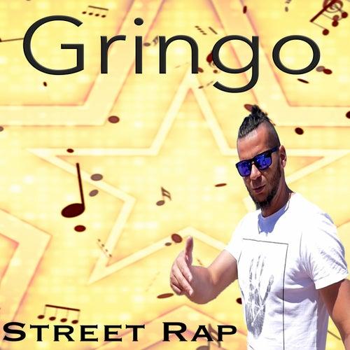 Street Rap von Gringo