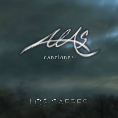 Alas Canciones de Los Cafres
