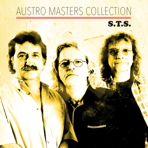 Austro Masters Collection von S.T.S