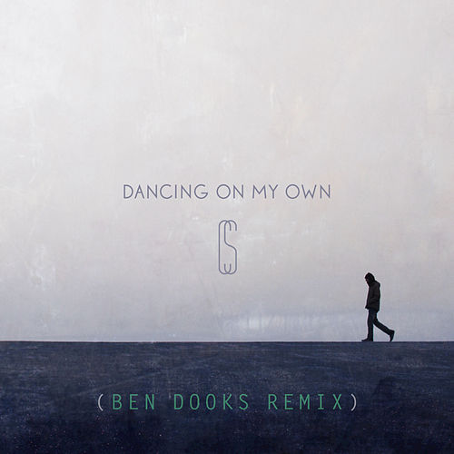 Dancing On My Own de Calum Scott