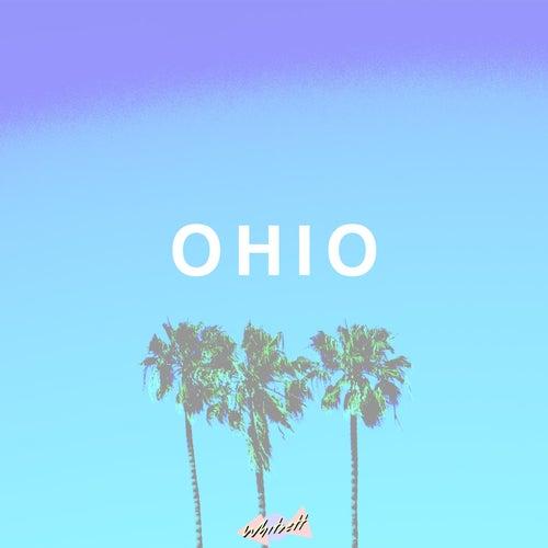 Ohio de Whitsett