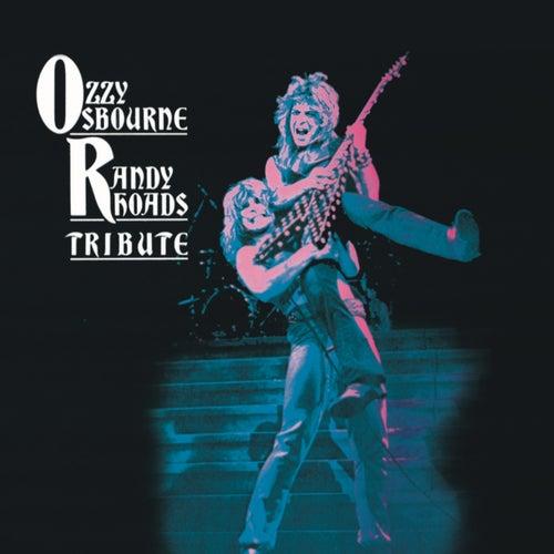 Tribute de Ozzy Osbourne