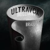 Brilliant by Ultravox
