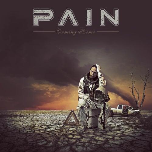 Coming Home de Pain