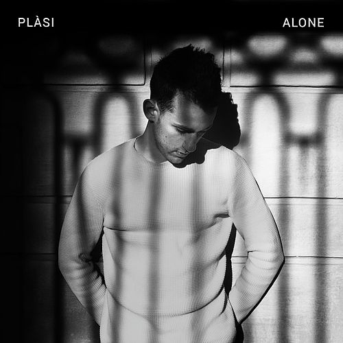 Alone by Plàsi