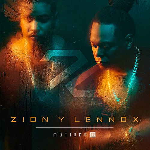 Motivan2 de Zion y Lennox