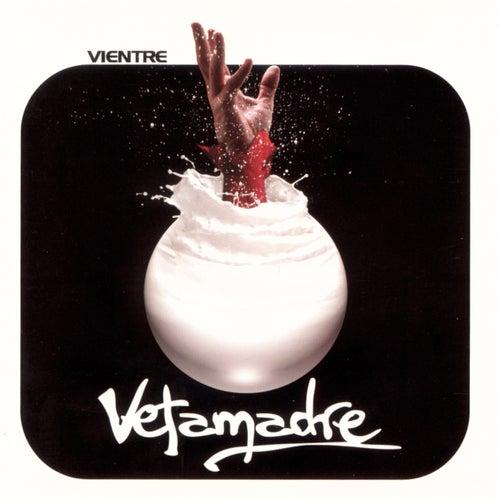 Vientre de Vetamadre