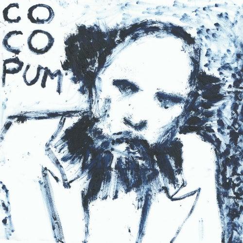 Coco Pum de Edson Velandia