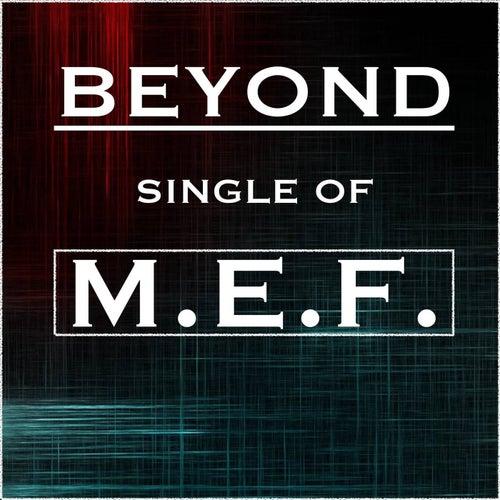 Beyond von M.E.F.