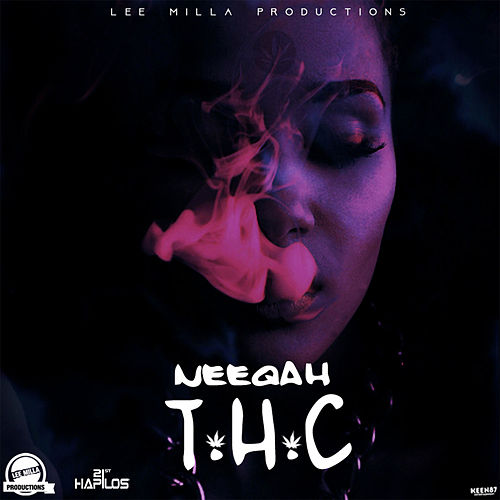 THC - Single de Neeqah