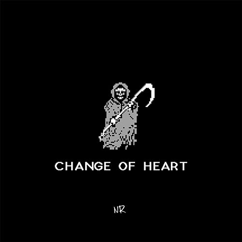 Change of Heart by No Rehearsal