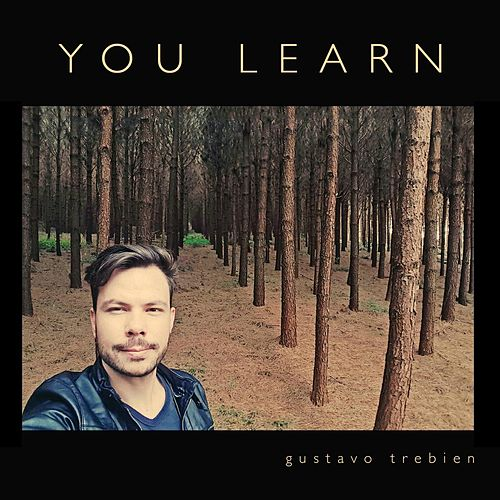 You Learn de Gustavo Trebien