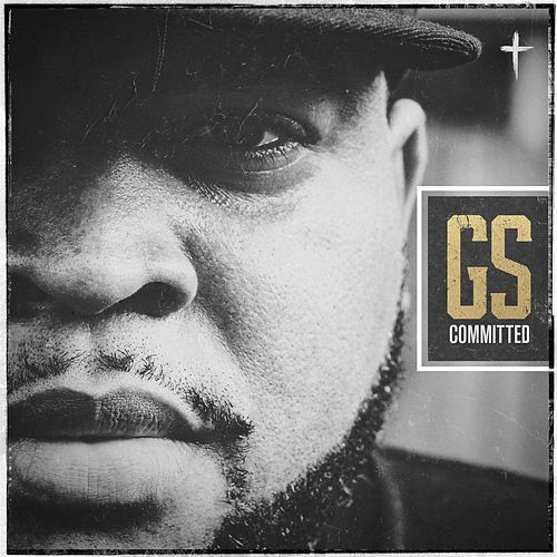 Committed by GS