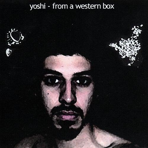 From a Western Box di Yoshi
