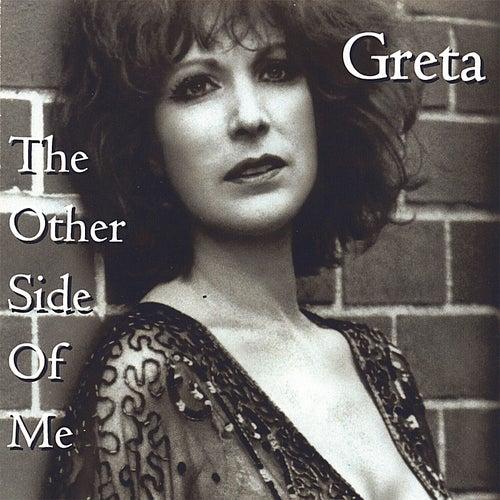 The Other Side of Me von Greta