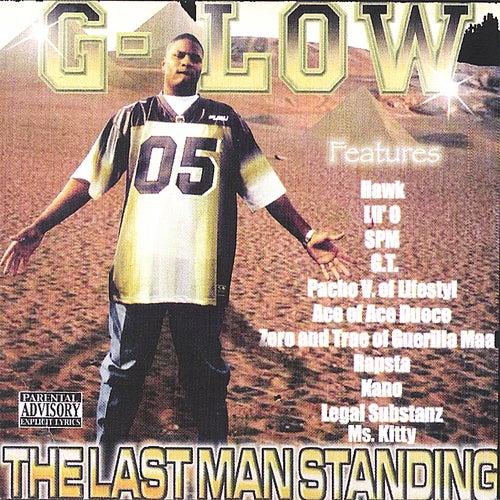 The Last Man Standing von Glow