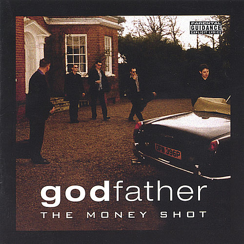 The Moneyshot von Godfather